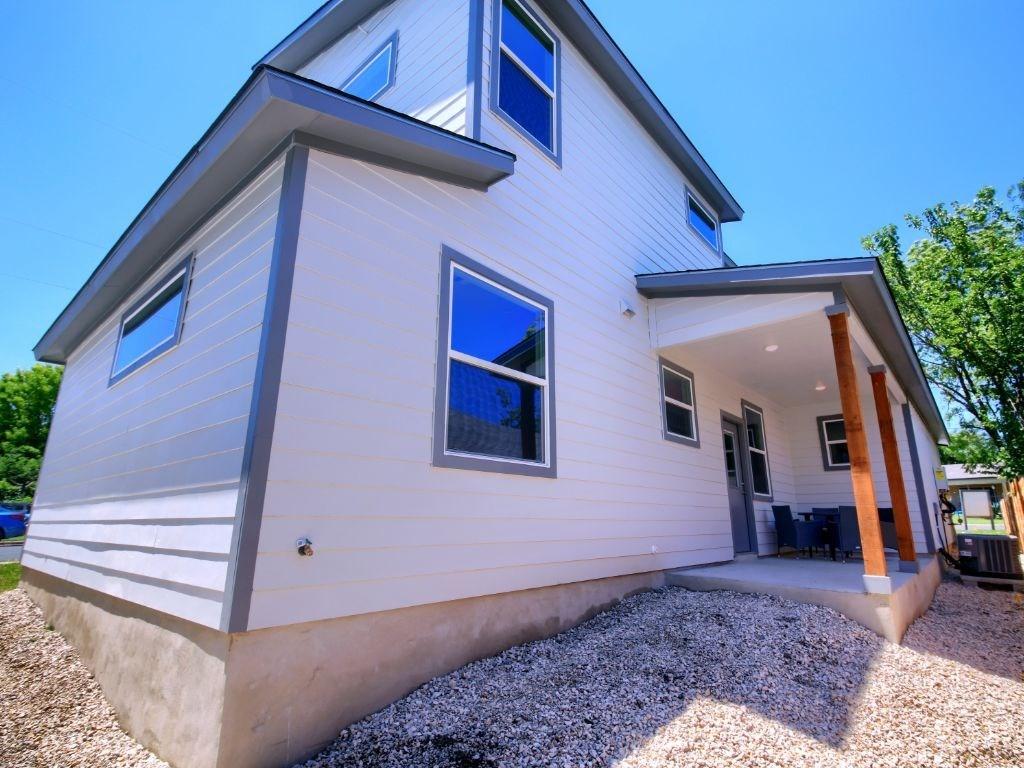 Sold Property | 7301 Providence ave #A Austin, TX 78752 24