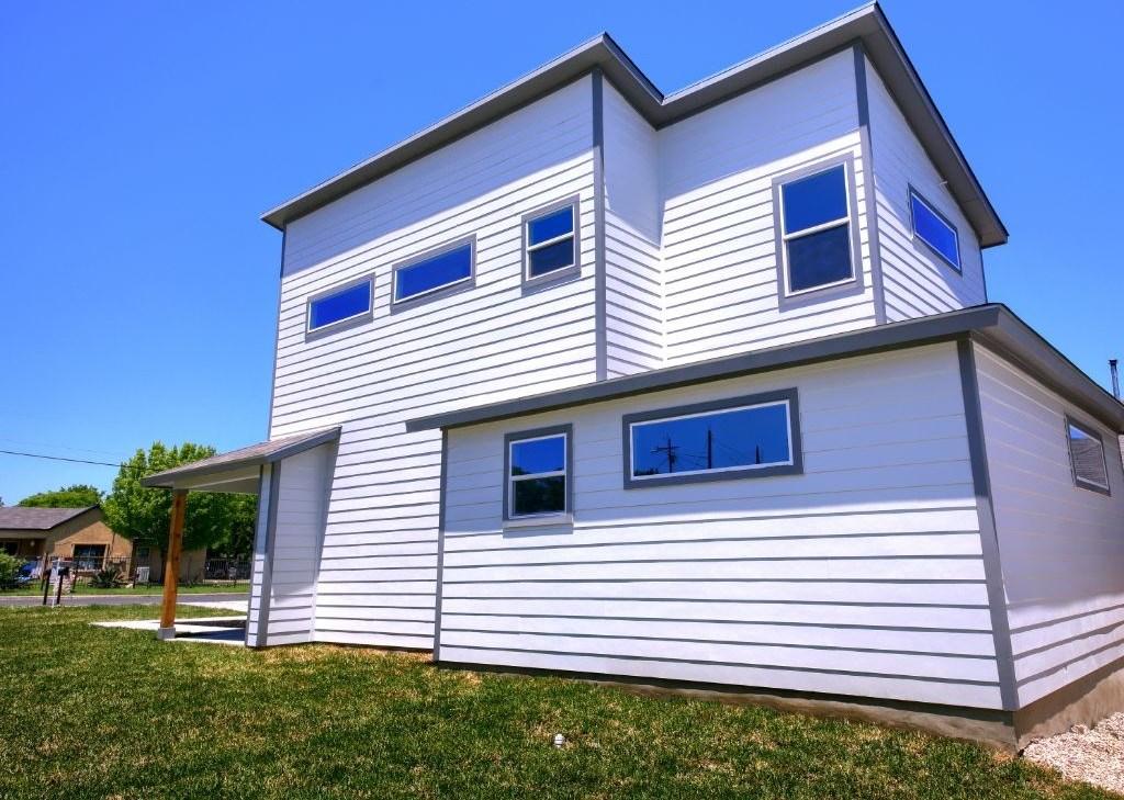 Sold Property | 7301 Providence ave #A Austin, TX 78752 25