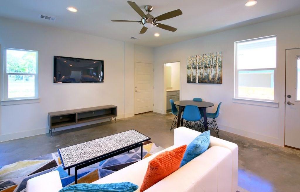Sold Property | 7301 Providence ave #A Austin, TX 78752 8