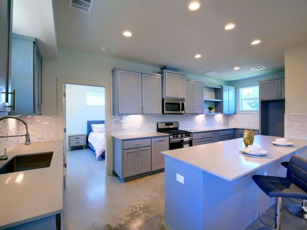 Sold Property | 7301 Providence ave #A Austin, TX 78752 9