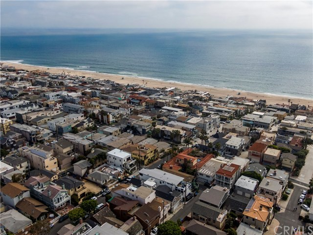 Closed | 429 35th street  Manhattan Beach, CA 90266 47