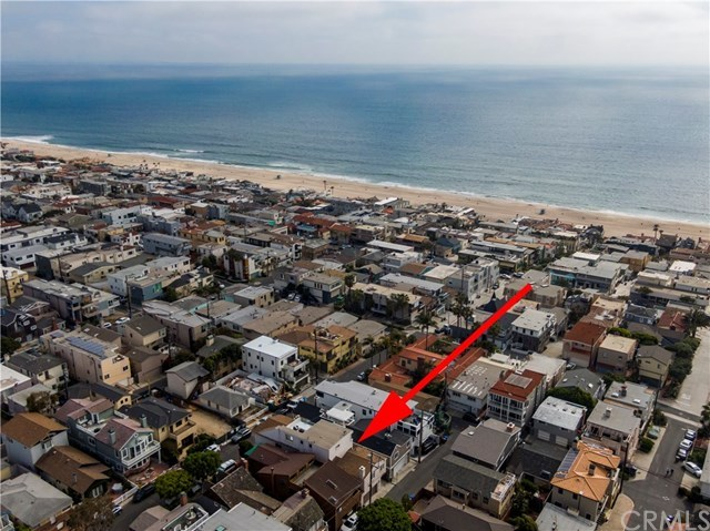 Closed | 429 35th street  Manhattan Beach, CA 90266 48