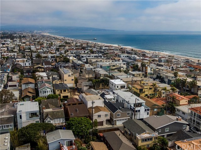 Closed | 429 35th street  Manhattan Beach, CA 90266 49