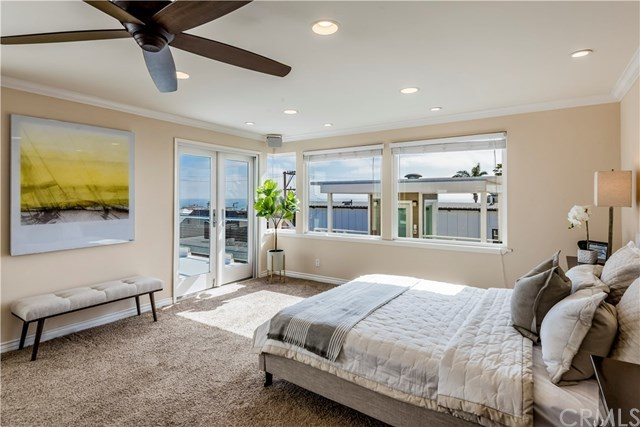 Closed | 429 35th street  Manhattan Beach, CA 90266 24