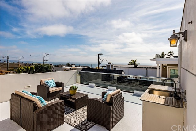Closed | 429 35th street Manhattan Beach, CA 90266 25