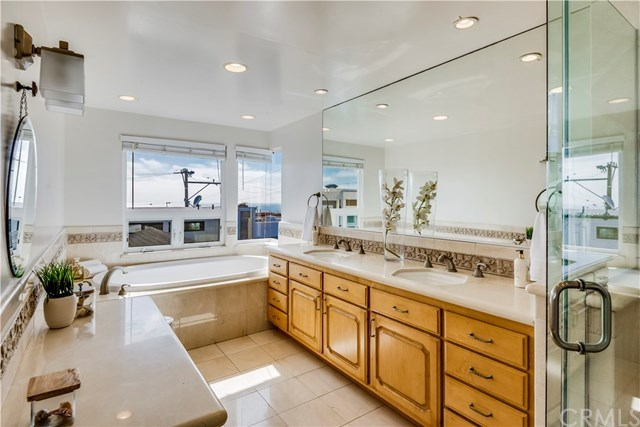 Closed | 429 35th street Manhattan Beach, CA 90266 29