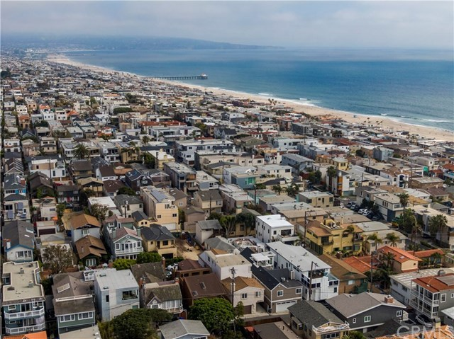 Closed | 429 35th street Manhattan Beach, CA 90266 44