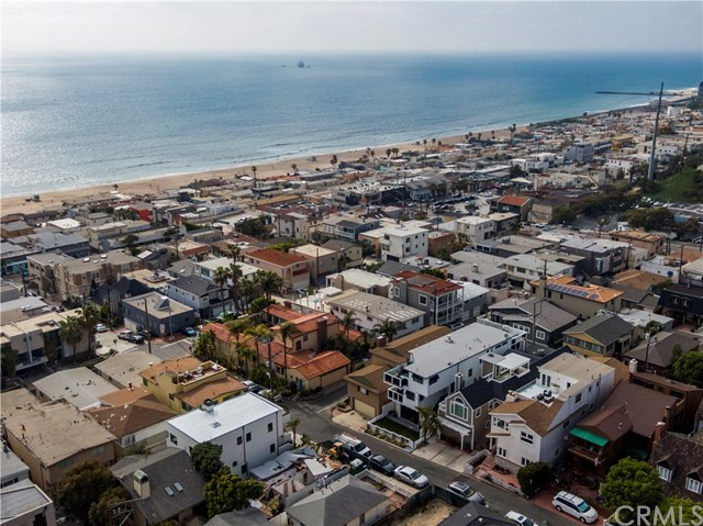 Closed | 429 35th street Manhattan Beach, CA 90266 45