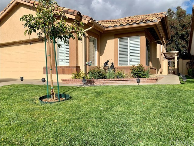 Leased | 1326 Pine Valley Road Banning, CA 92220 0