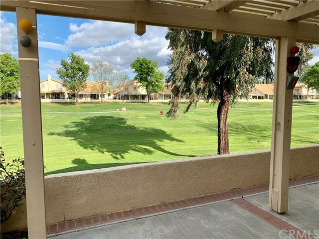 Closed | 1326 Pine Valley Road | SUN LAKES REALTY, INC