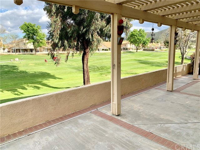 Leased | 1326 Pine Valley Road Banning, CA 92220 20