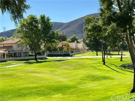 Leased | 1326 Pine Valley Road Banning, CA 92220 21