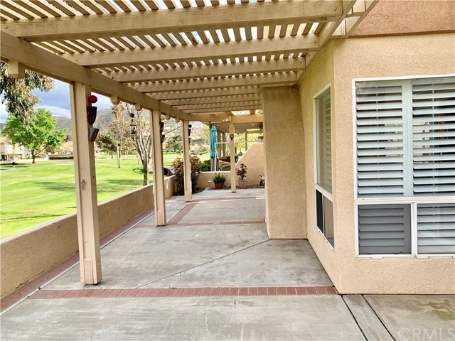 Leased | 1326 Pine Valley Road Banning, CA 92220 22