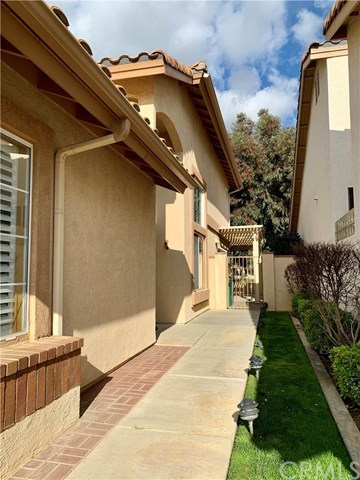 Leased | 1326 Pine Valley Road Banning, CA 92220 23