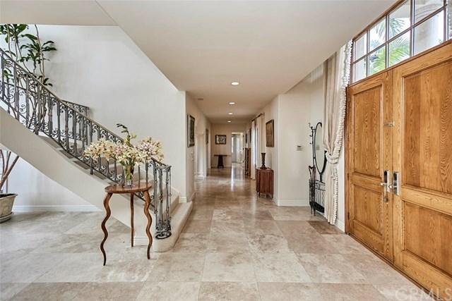 Active | 1703 Paseo La Cresta Palos Verdes Estates, CA 90274 3