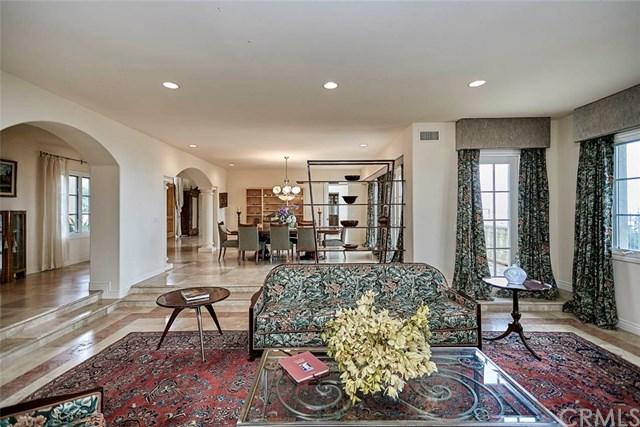 Active | 1703 Paseo La Cresta Palos Verdes Estates, CA 90274 15