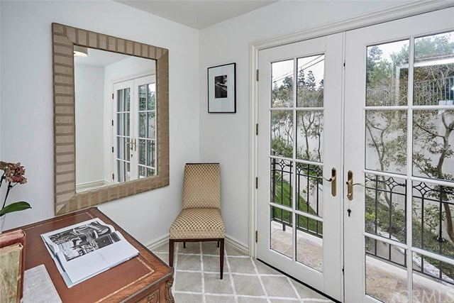 Active | 1703 Paseo La Cresta Palos Verdes Estates, CA 90274 31
