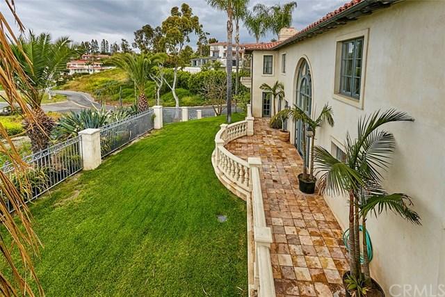 Active | 1703 Paseo La Cresta Palos Verdes Estates, CA 90274 33