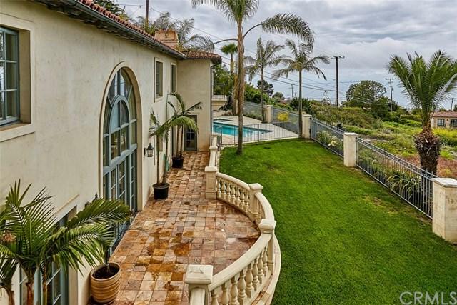 Active | 1703 Paseo La Cresta Palos Verdes Estates, CA 90274 34