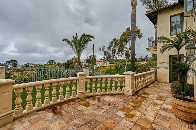 Active | 1703 Paseo La Cresta Palos Verdes Estates, CA 90274 35