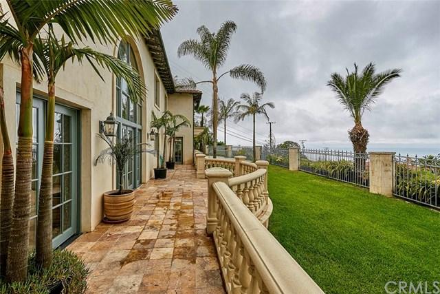 Active | 1703 Paseo La Cresta Palos Verdes Estates, CA 90274 36