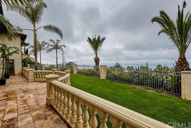 Active | 1703 Paseo La Cresta Palos Verdes Estates, CA 90274 37