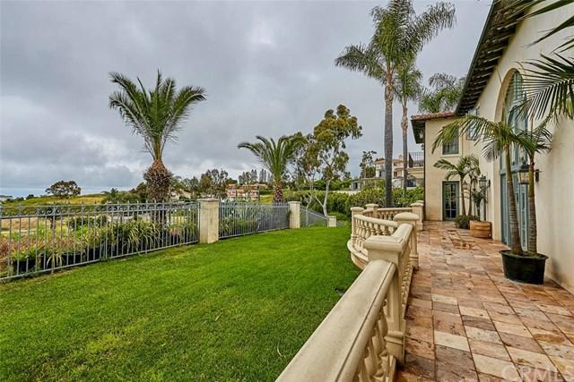 Active | 1703 Paseo La Cresta Palos Verdes Estates, CA 90274 38