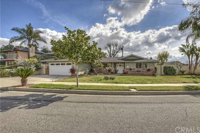 Closed | 1308 S Concord Lane Glendora, CA 91740 0