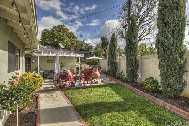 Closed | 1308 S Concord Lane Glendora, CA 91740 25