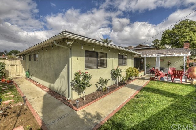 Closed | 1308 S Concord Lane Glendora, CA 91740 26