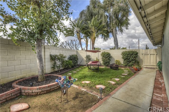 Closed | 1308 S Concord Lane Glendora, CA 91740 27