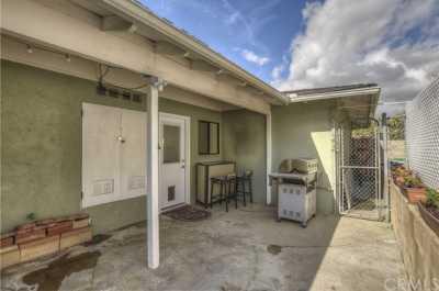 Closed | 1308 S Concord Lane Glendora, CA 91740 28