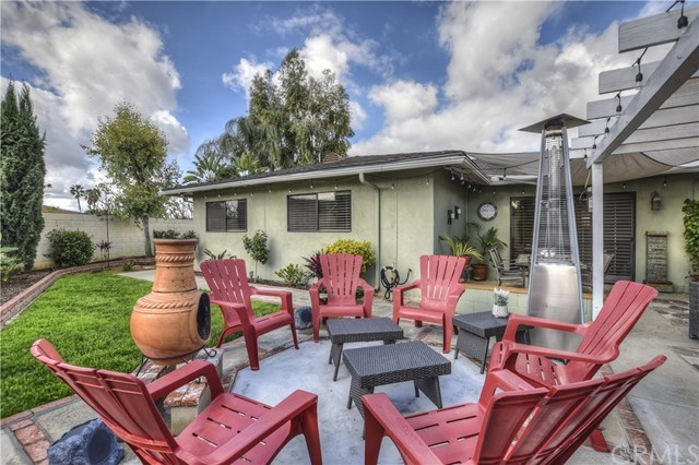Closed | 1308 S Concord Lane Glendora, CA 91740 29