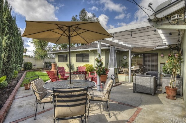 Closed | 1308 S Concord Lane Glendora, CA 91740 32