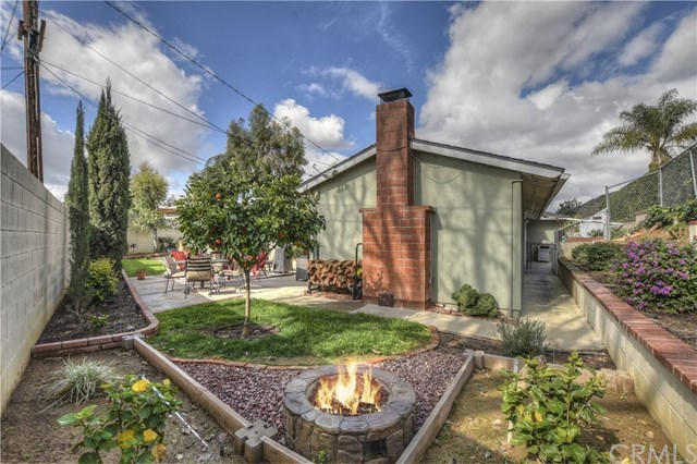 Closed | 1308 S Concord Lane Glendora, CA 91740 33
