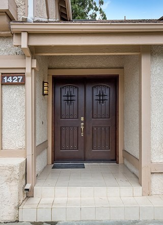 Closed   1427 Lookout Court Upland, CA 91784 6