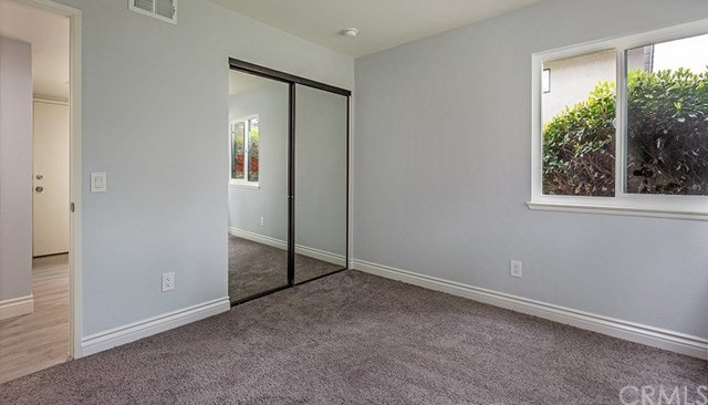 Closed   1427 Lookout Court Upland, CA 91784 15