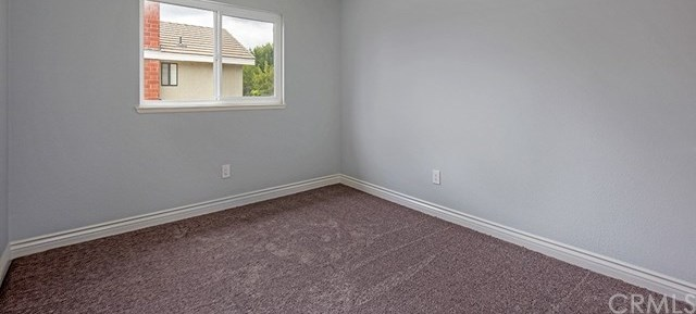 Closed   1427 Lookout Court Upland, CA 91784 16