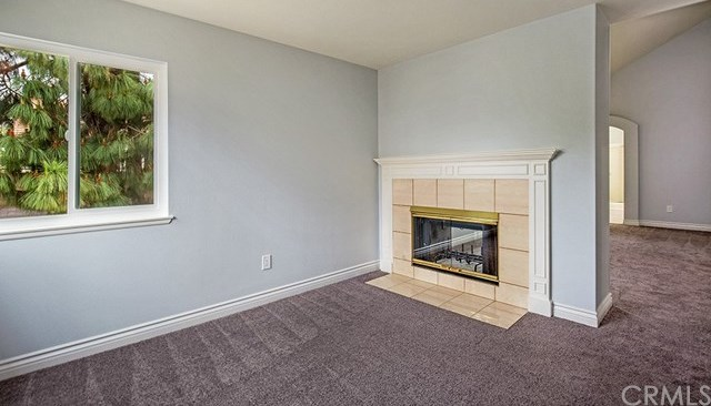 Closed   1427 Lookout Court Upland, CA 91784 22