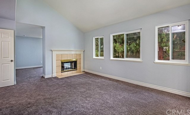 Closed   1427 Lookout Court Upland, CA 91784 24