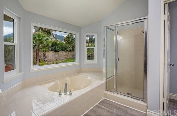 Closed   1427 Lookout Court Upland, CA 91784 26