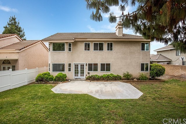 Closed   1427 Lookout Court Upland, CA 91784 31