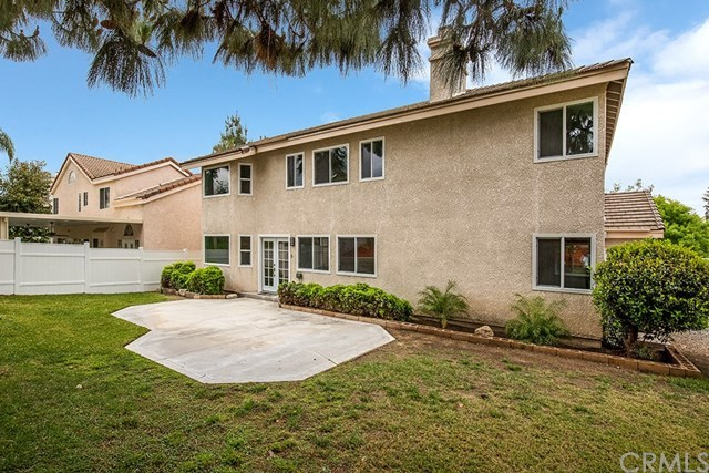 Closed   1427 Lookout Court Upland, CA 91784 32