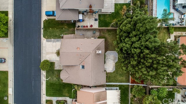 Closed   1427 Lookout Court Upland, CA 91784 38
