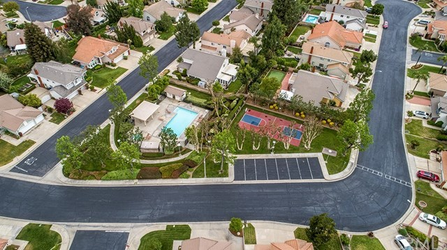 Closed   1427 Lookout Court Upland, CA 91784 42