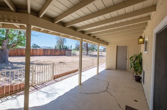 Closed | 19989 Crow Road Apple Valley, CA 92307 109