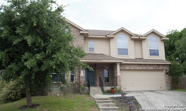 Property for Rent | 9726 KRIER CT  Converse, TX 78109 0
