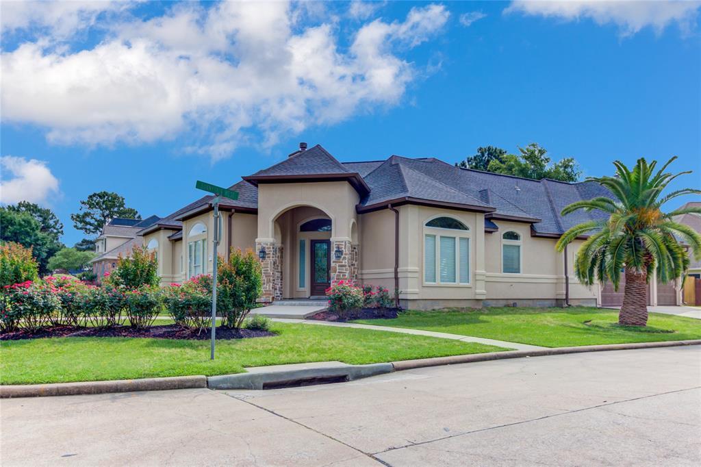 Active | 358 Wedgewood Drive Montgomery, TX 77356 0