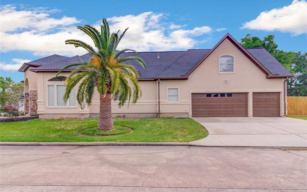 Off Market | 358 Wedgewood Drive Montgomery, TX 77356 1