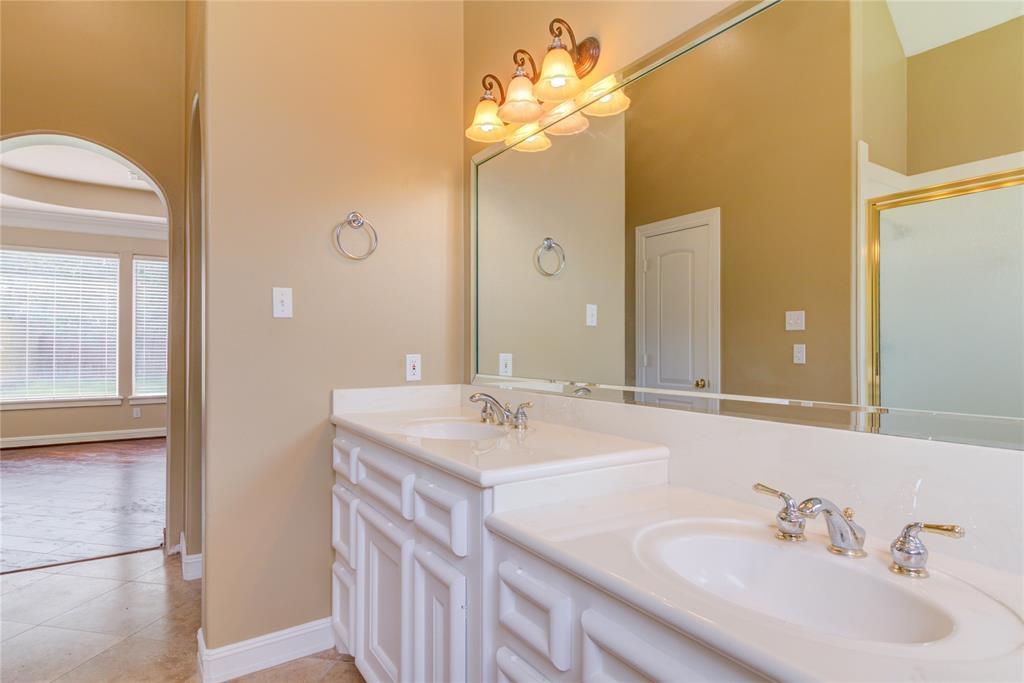Off Market | 358 Wedgewood Drive Montgomery, TX 77356 31